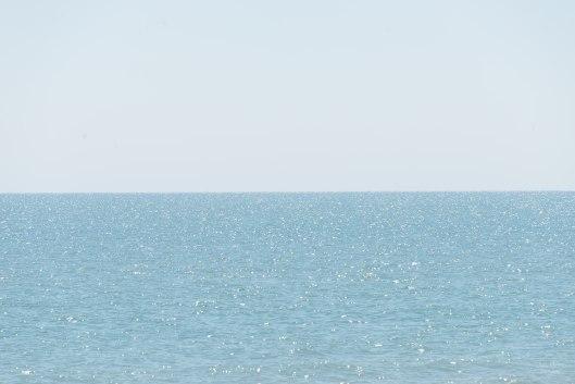 Ana Garcia Photo,Ana Garcia Photography,Beach,Beach Photographer,Beach Photography,Florida,Florida Beach,Florida Landscape Photographer,Florida Nature Photographer,Florida Photographer,Florida Portrait Photographer,Hollywood Beach,Hollywood Beach Florida,Hollywood Florida,Landscape Photographer,Nature Photographer,Ocean,Ocean Photographer,Ocean Photography,Waterscape,photographer,photography,